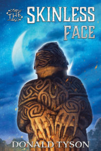 Cover Image for The Skinless Face