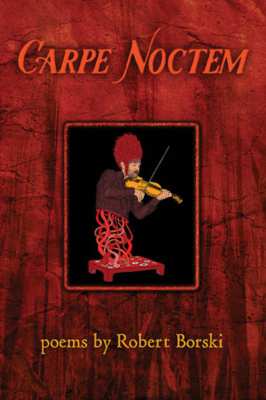 Cover Image for Carpe Noctem