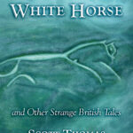 Vale of the White Horse cover